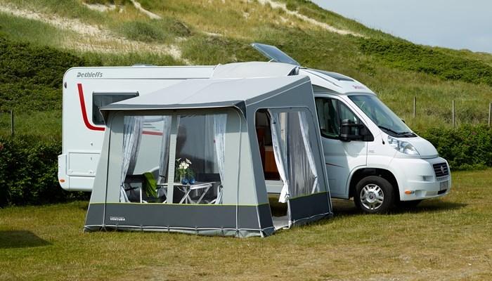 camping car 01