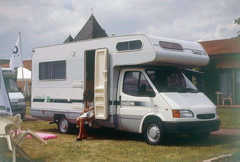 camping car 04 occasion