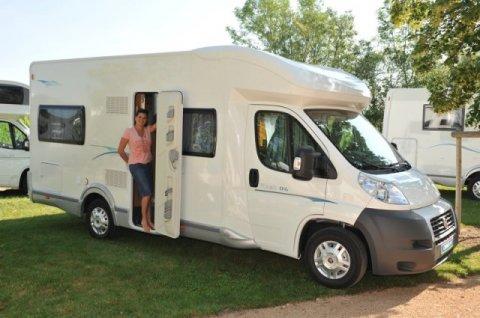 camping car 06