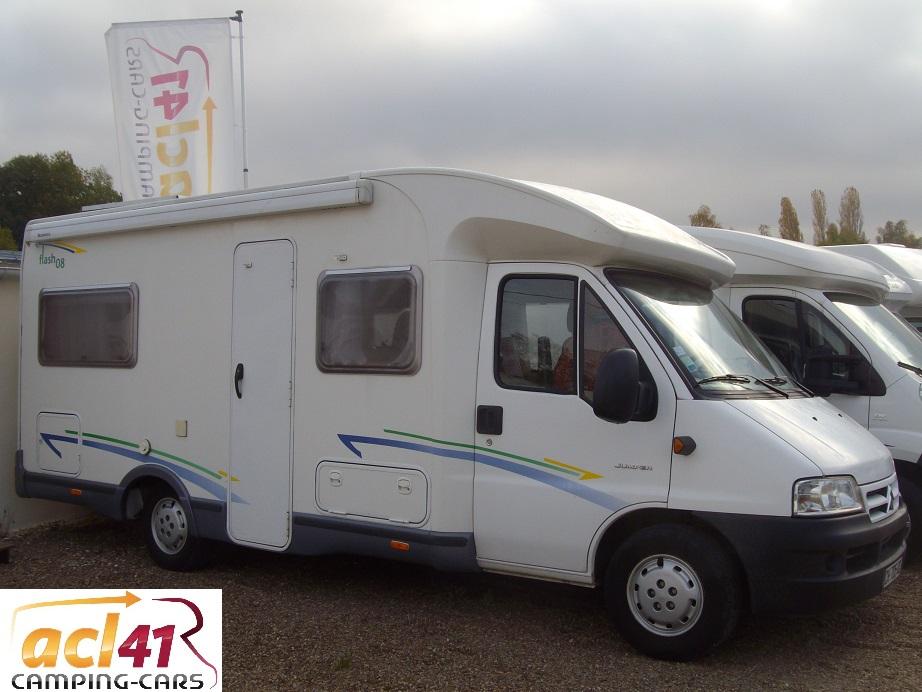 camping car 08