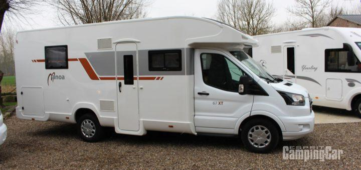 camping car 13