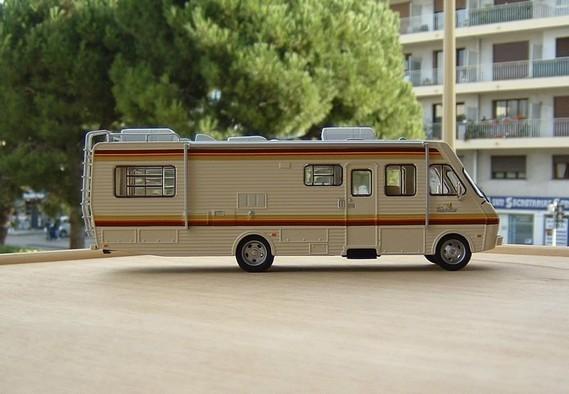 camping car 16