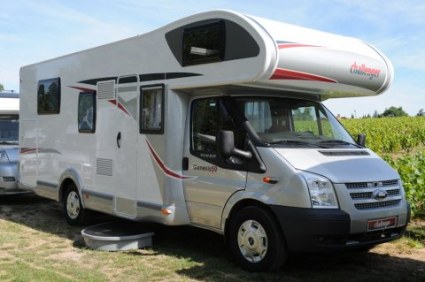 camping car 59