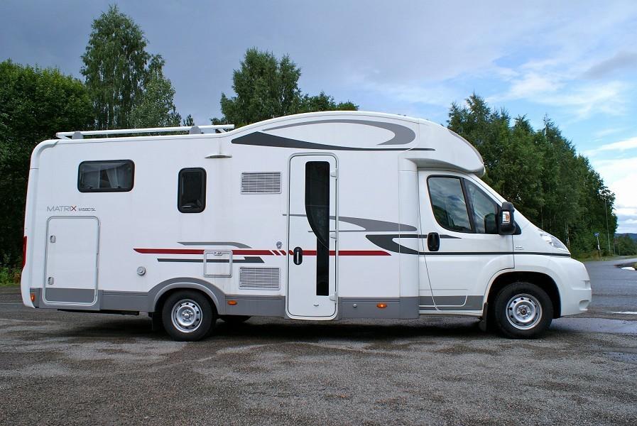 camping car 6 places occasion le bon coin