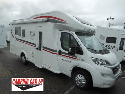 camping car 69