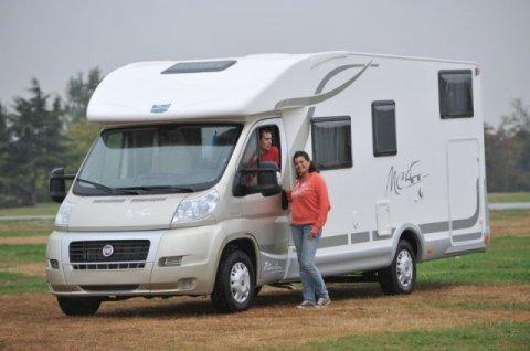 camping car 71