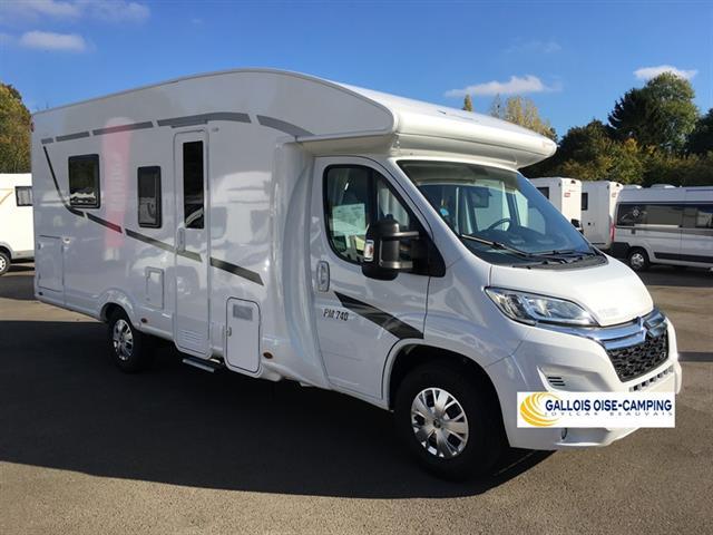 camping car 740