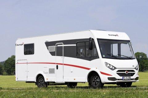 camping car 80000 euros