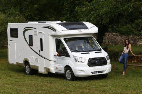 camping car 84