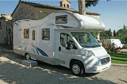 camping car 89