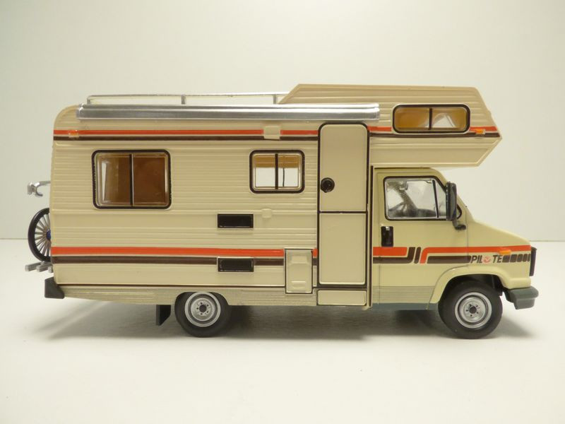 camping car 90