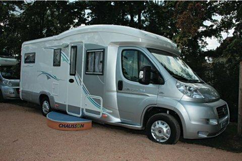 camping car 94