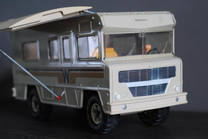 camping car a vendre allemagne