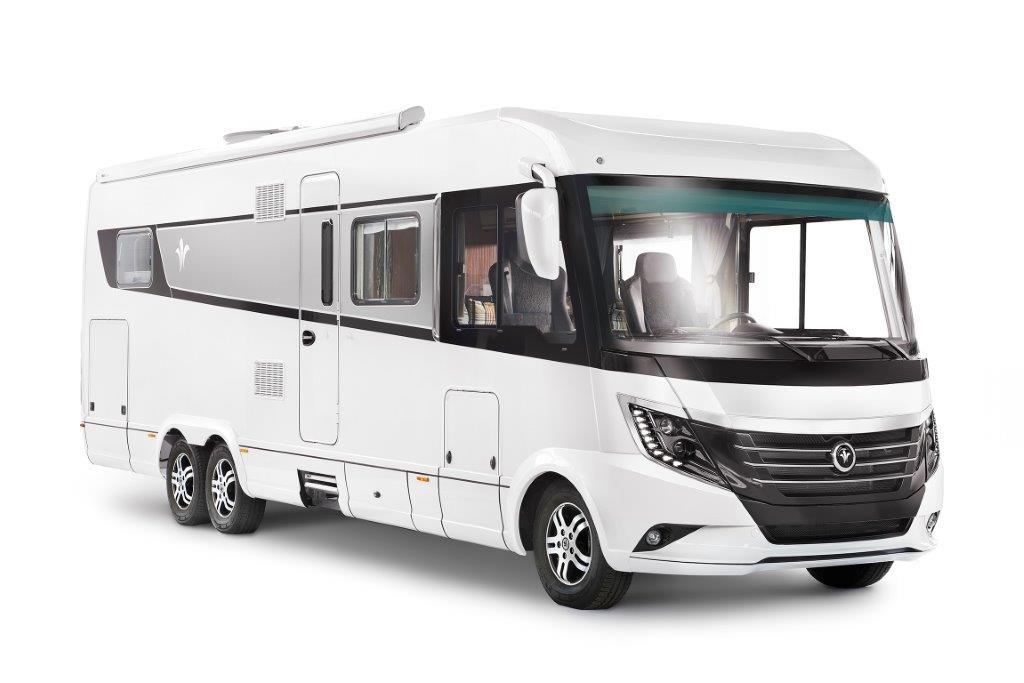 camping car allemand