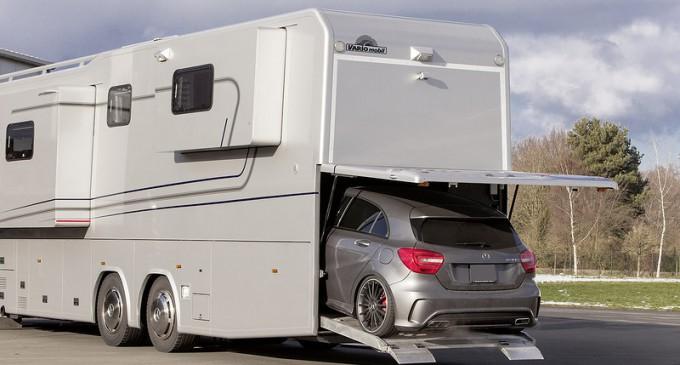 camping car avec voiture le specialiste du camping car