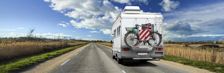 camping car avenir hyeres