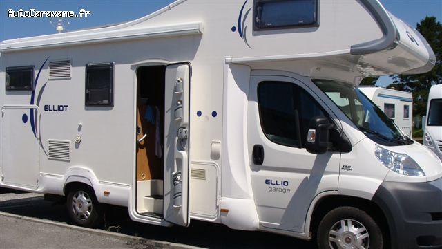 camping car capucine avis