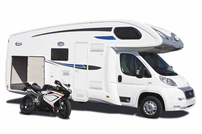 camping car capucine pla