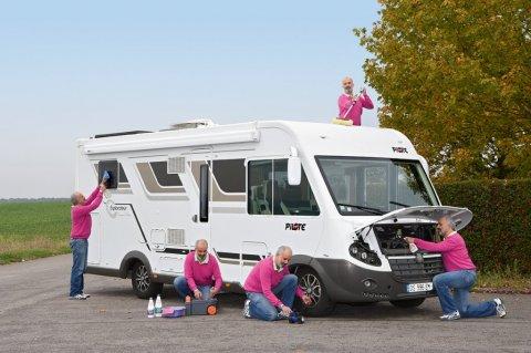 camping car conseil