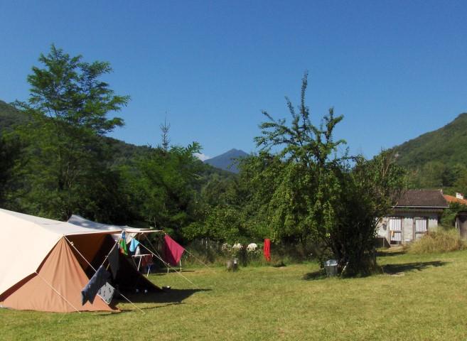 camping car ecolo