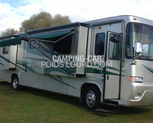 camping car ellipse