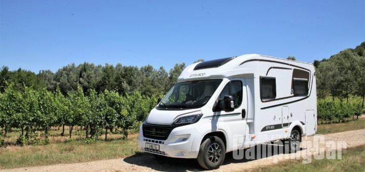 camping car etrusco