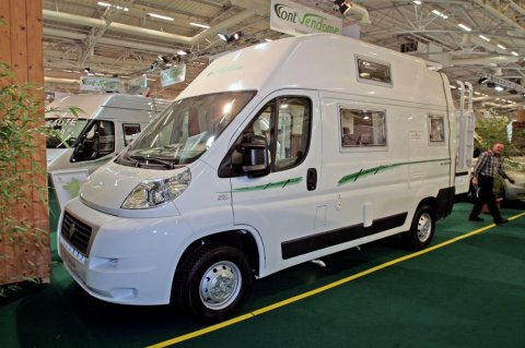 camping car font vendome