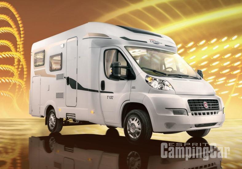camping car hauteur 2.50 m