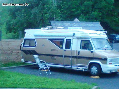 camping car hobby 600