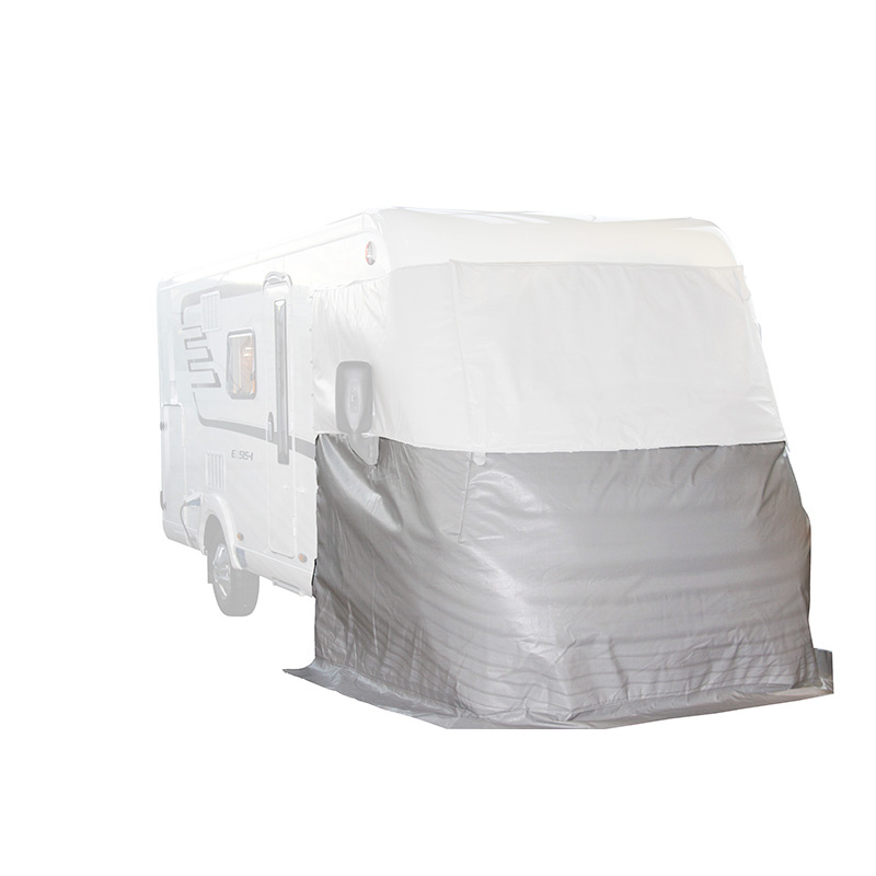 camping car integral knaus