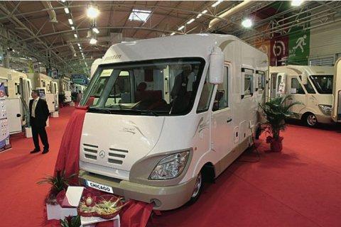 camping car integral notin rio