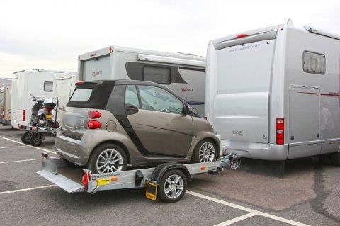 camping car integral permis b
