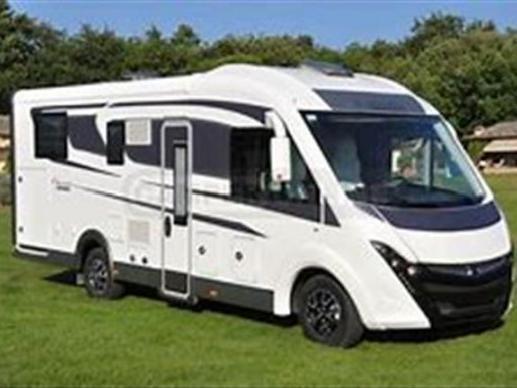 camping car integral vosges
