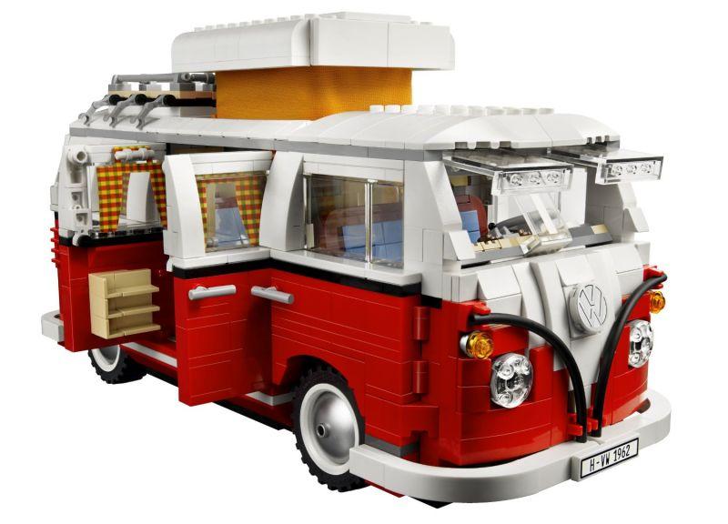 camping car jouet garcon