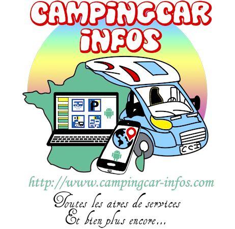 camping car love
