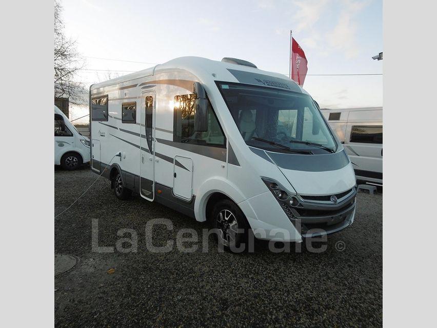 camping car mobilvetta