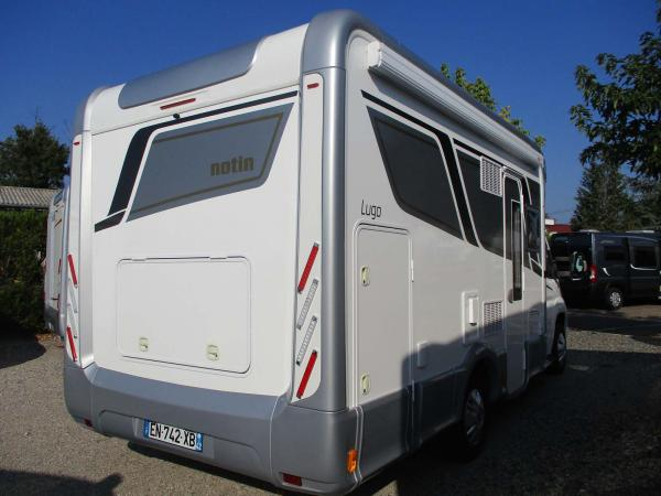 camping car notin lugo