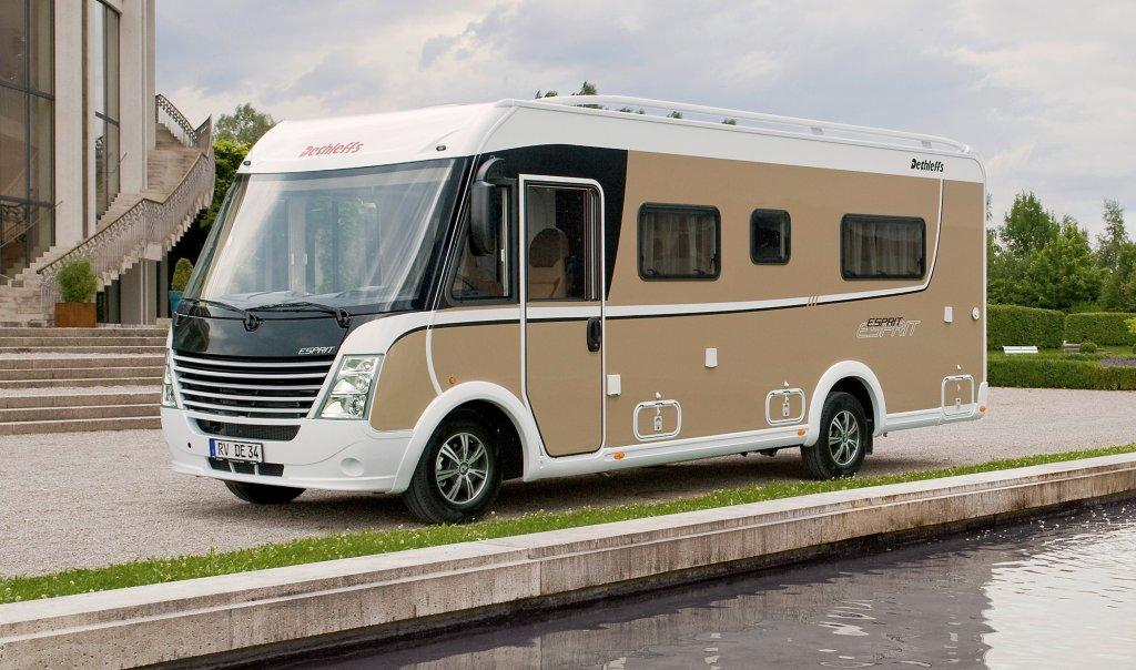 camping car occasion allemagne le sp cialiste du camping car. Black Bedroom Furniture Sets. Home Design Ideas