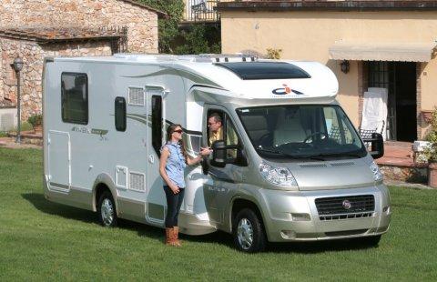 camping car riviera