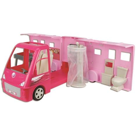 camping car steffi