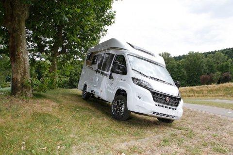 camping car t132