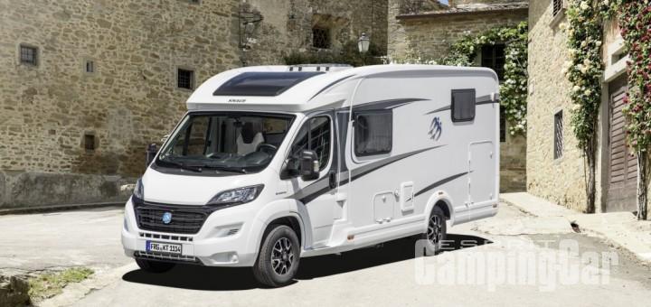camping car weinsberg