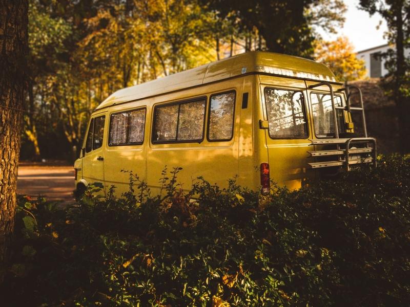 camping car yvelines