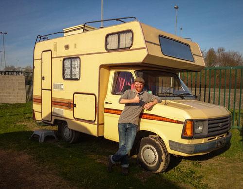 camping car yves