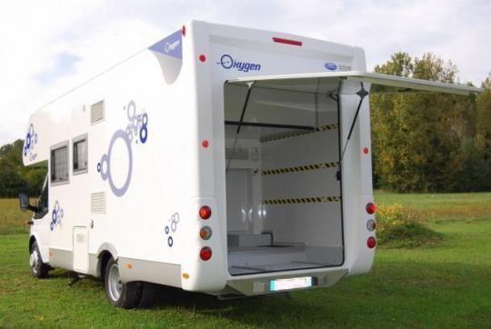camping car zone telechargement