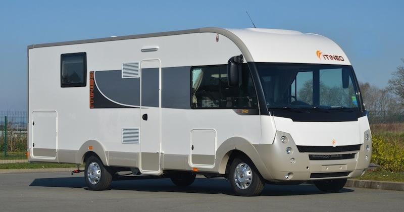location camping car 01