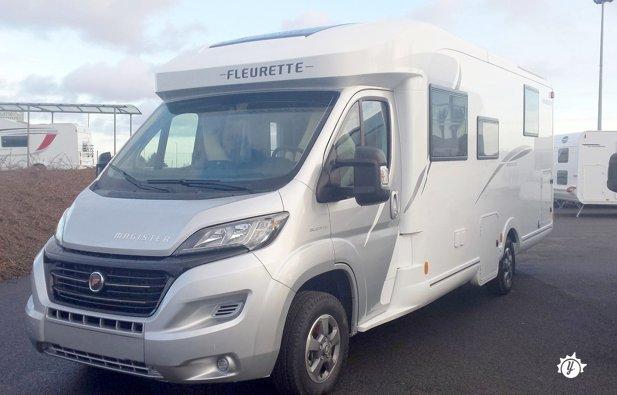 location camping car 02100