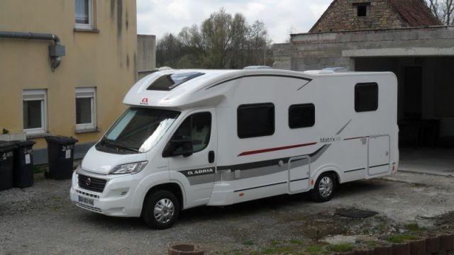 location camping car 02