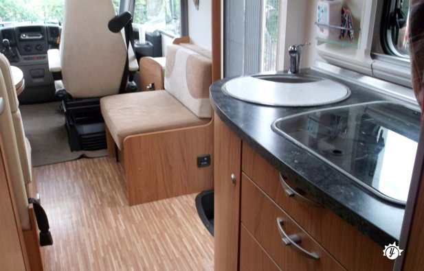 location camping car 03100