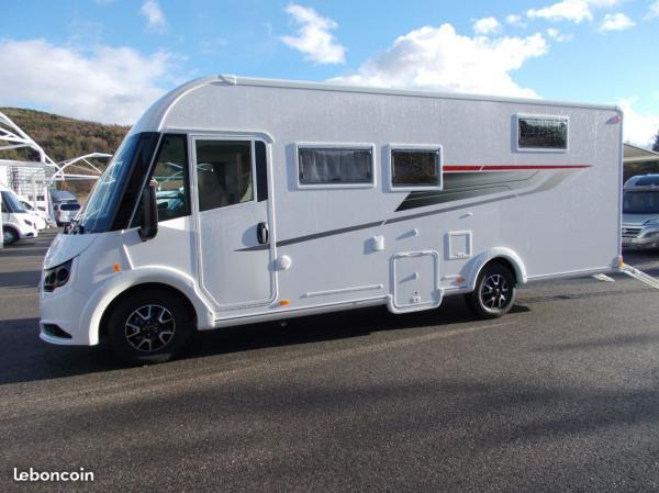 location camping car 05000 gap